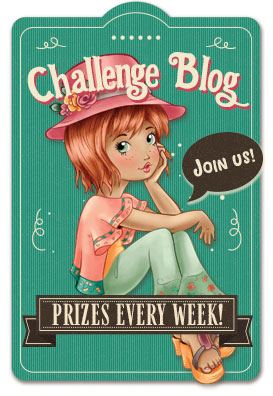 The Paper Shelter Challenge Blog!